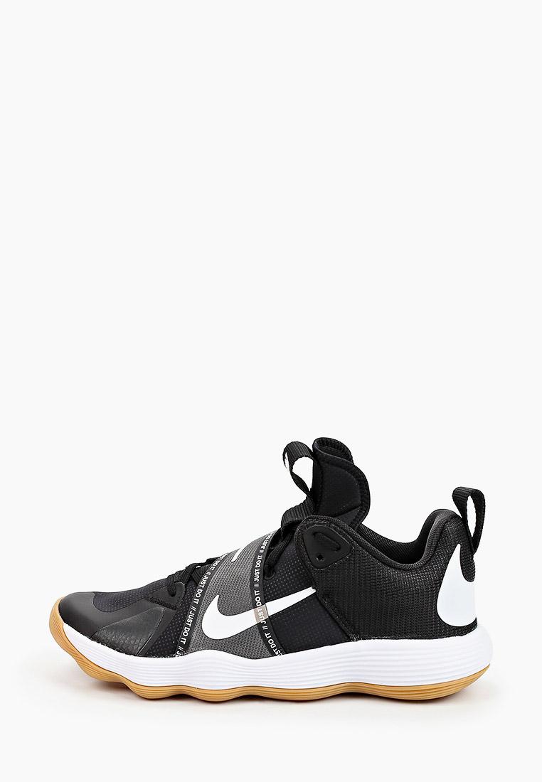 Мужские кроссовки Nike (Найк) CI2955
