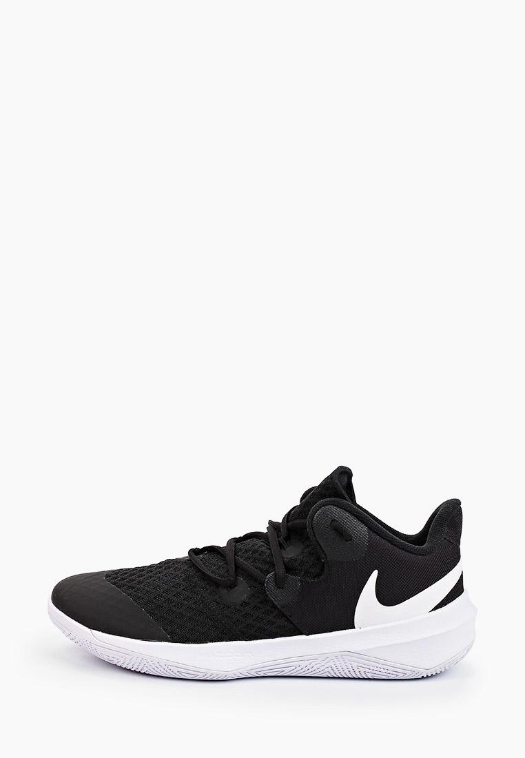 Мужские кроссовки Nike (Найк) CI2964