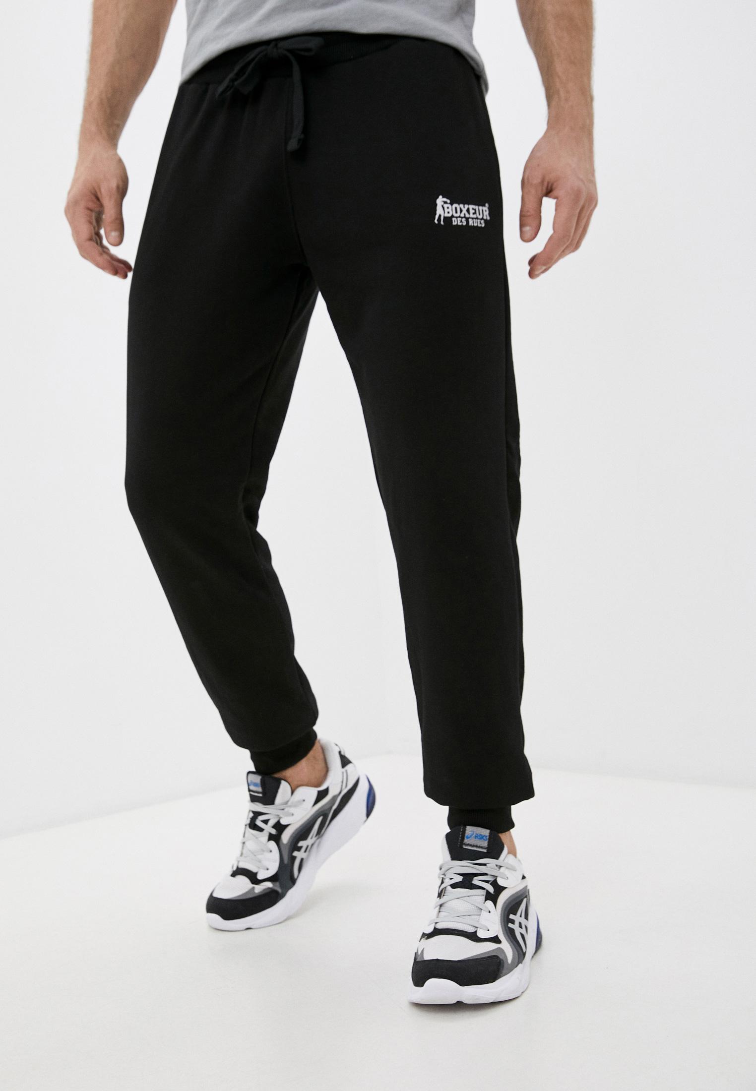 Мужские спортивные брюки Boxeur Des Rues Брюки спортивные Boxeur Des Rues