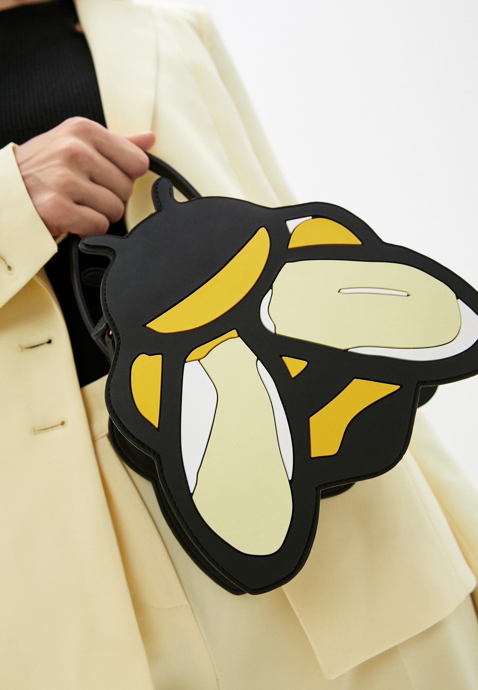 Городской рюкзак Braccialini B14600: изображение 6
