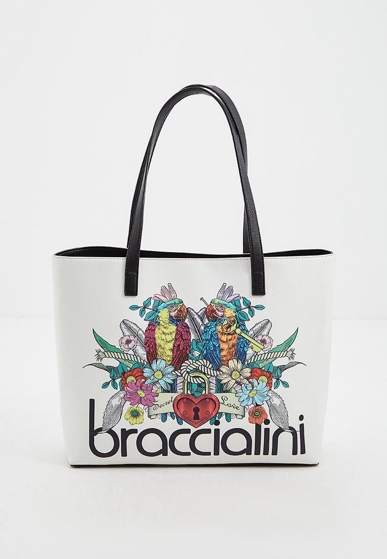 Сумка Braccialini B14803