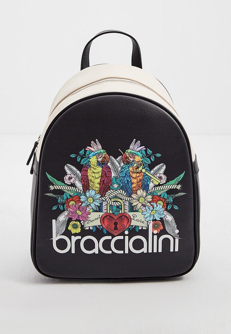 Городской рюкзак Braccialini B14805