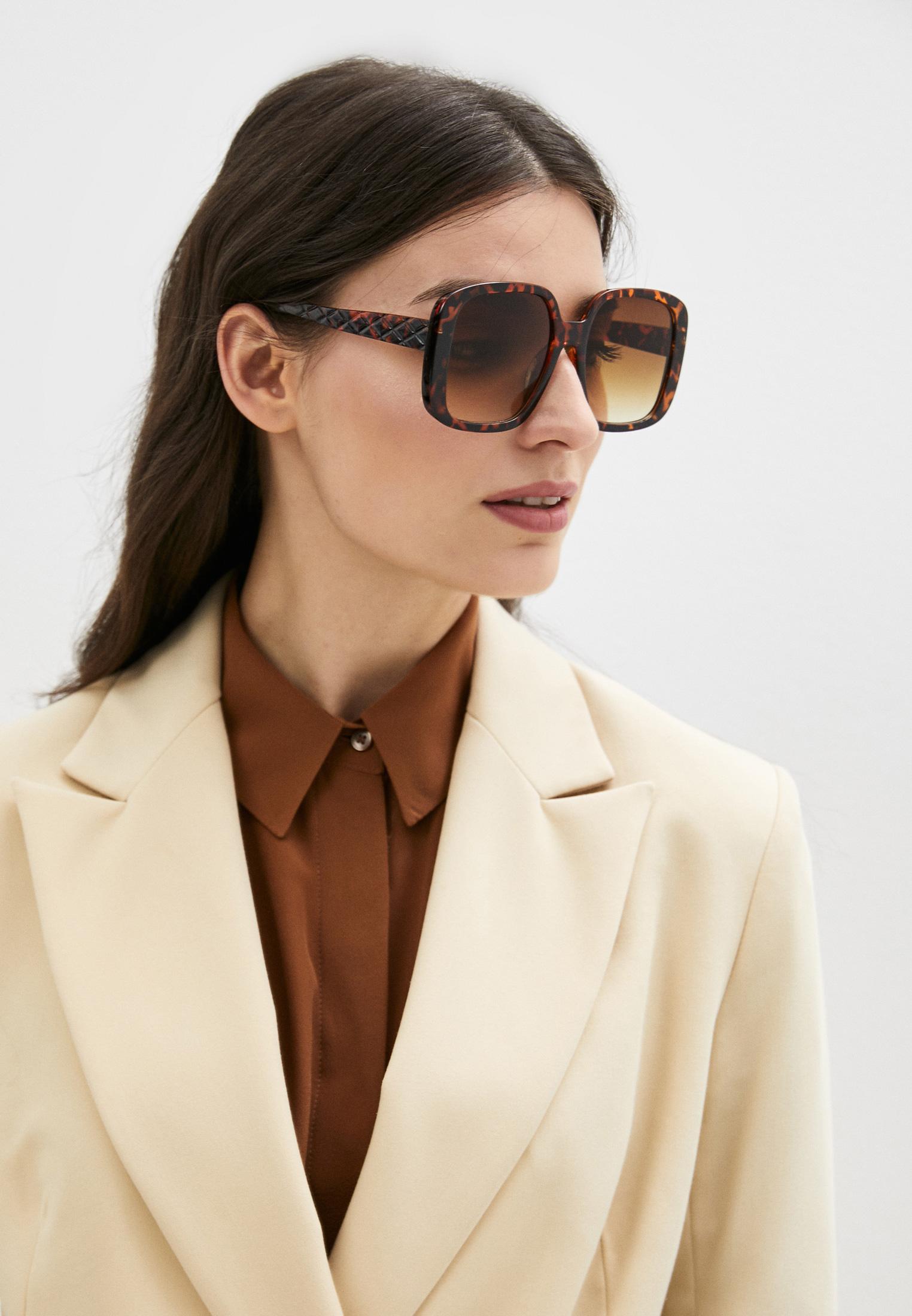 Женские солнцезащитные очки Nataco NTSG10058
