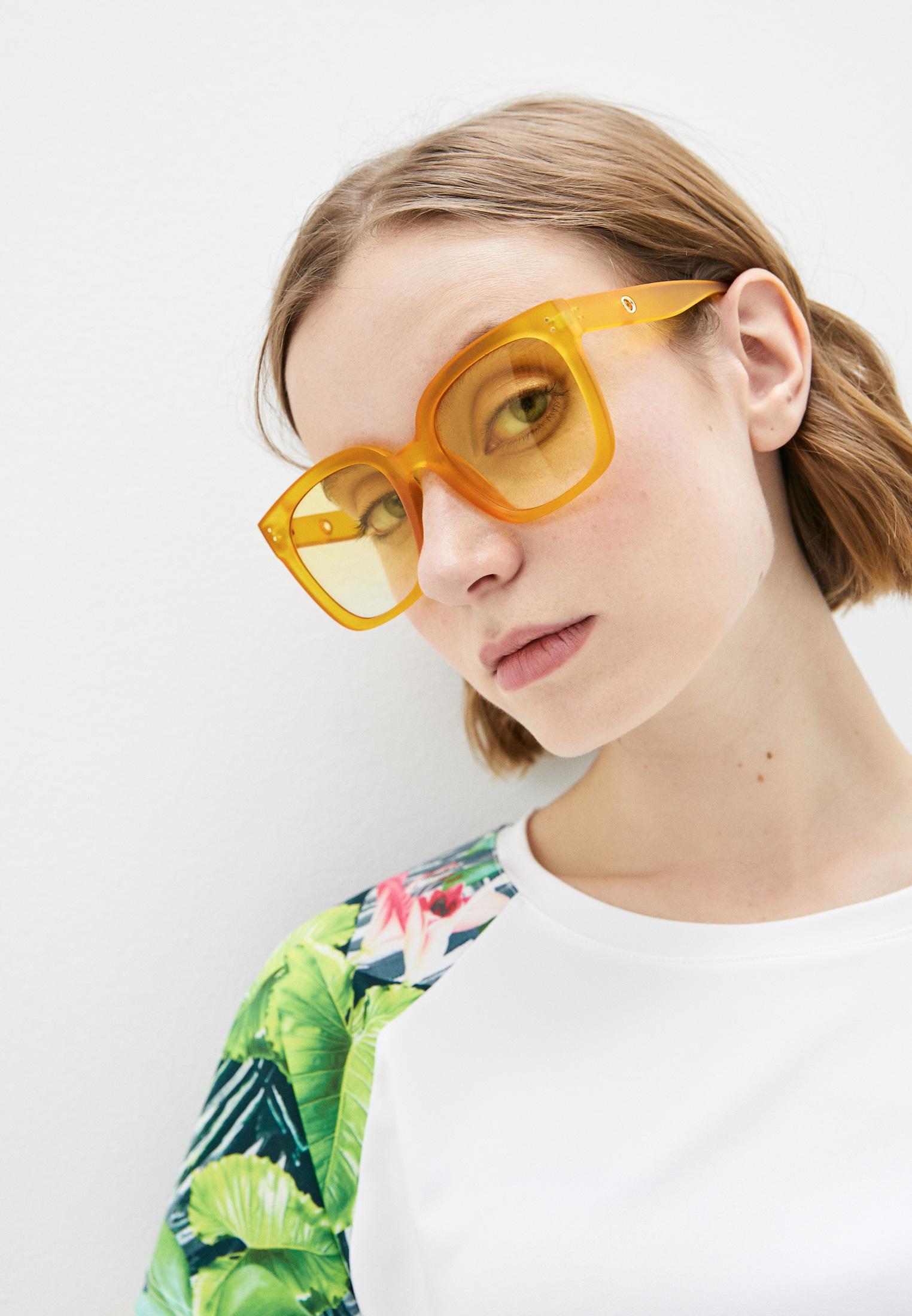 Женские солнцезащитные очки Nataco Очки солнцезащитные Nataco
