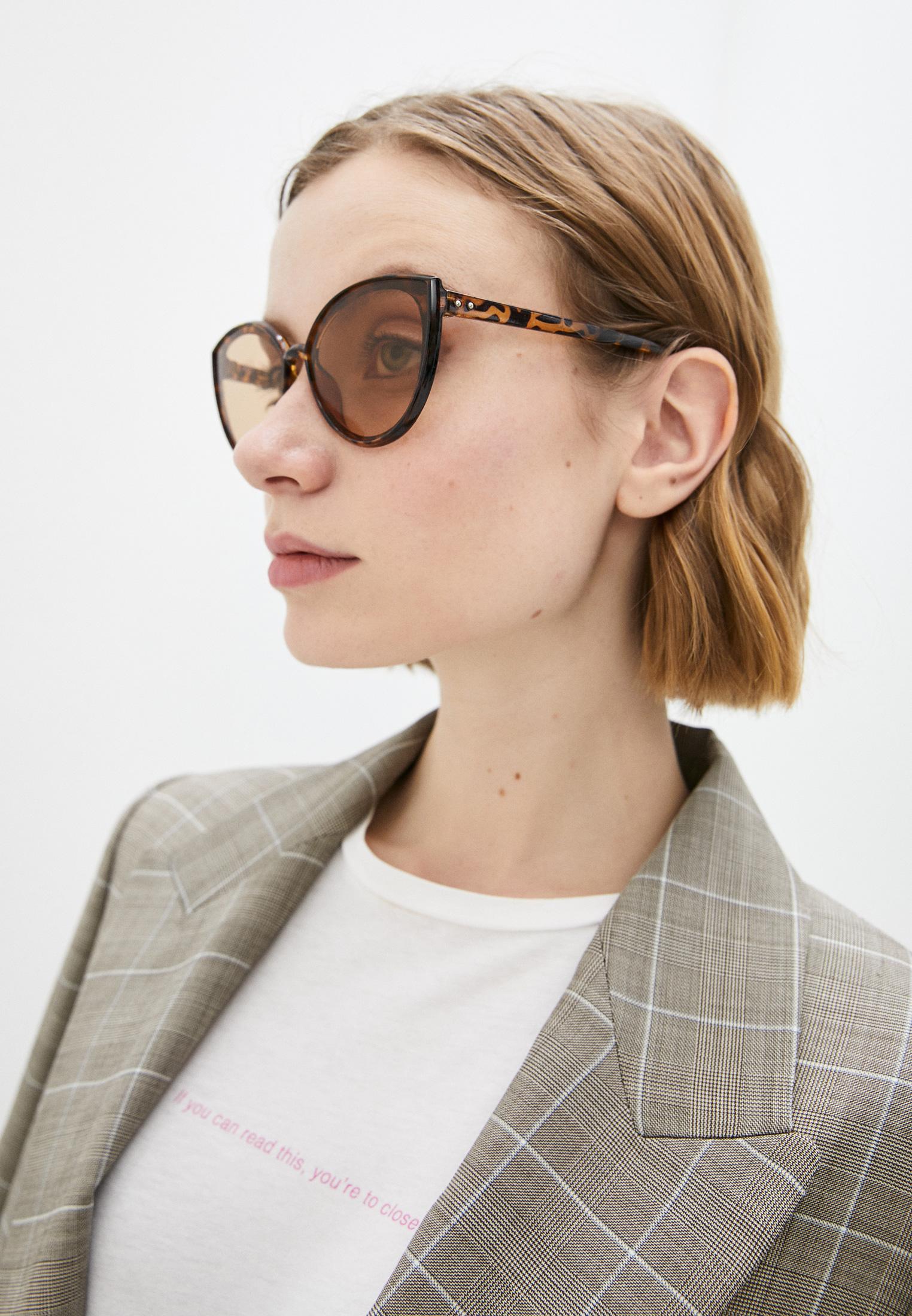 Женские солнцезащитные очки Nataco NTSG10291