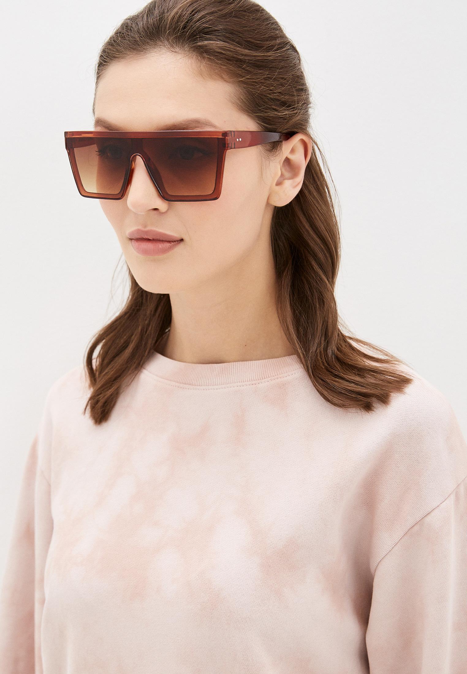 Женские солнцезащитные очки Nataco NTSG10644