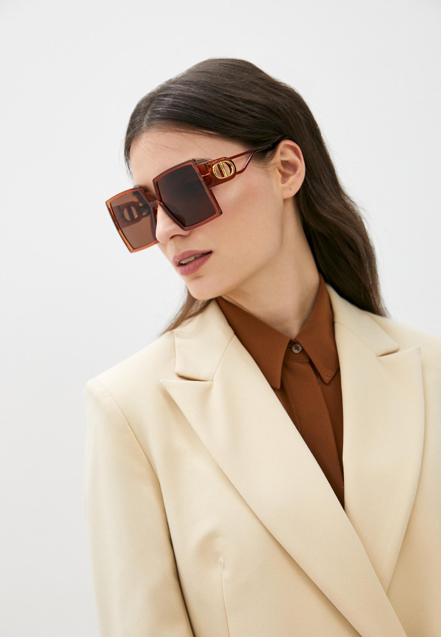 Женские солнцезащитные очки Nataco NTSG10654