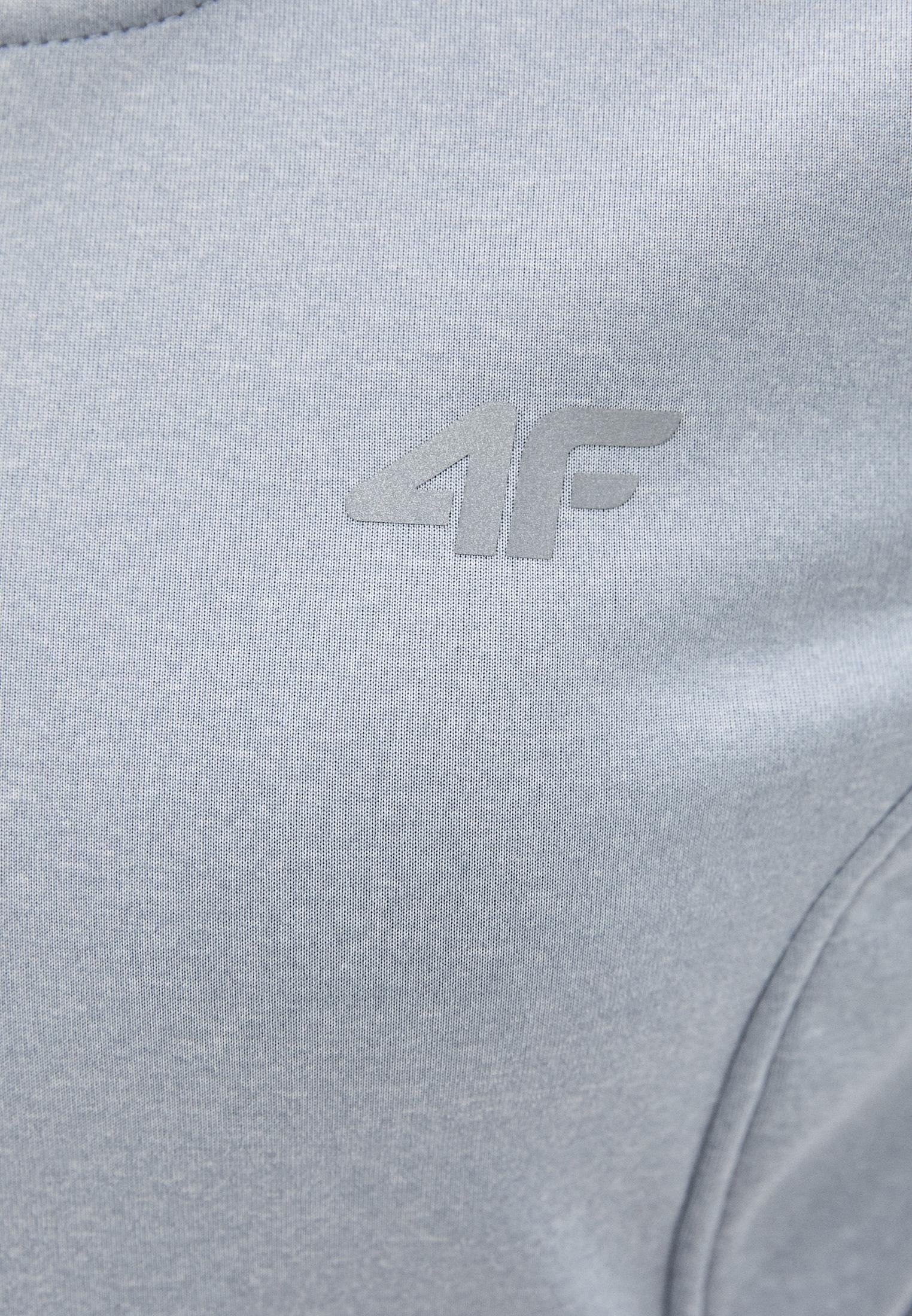 4F NOSH4-SFD001: изображение 9
