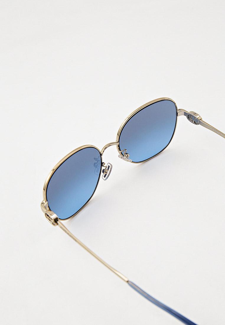 Женские солнцезащитные очки Coach 0HC7123: изображение 5