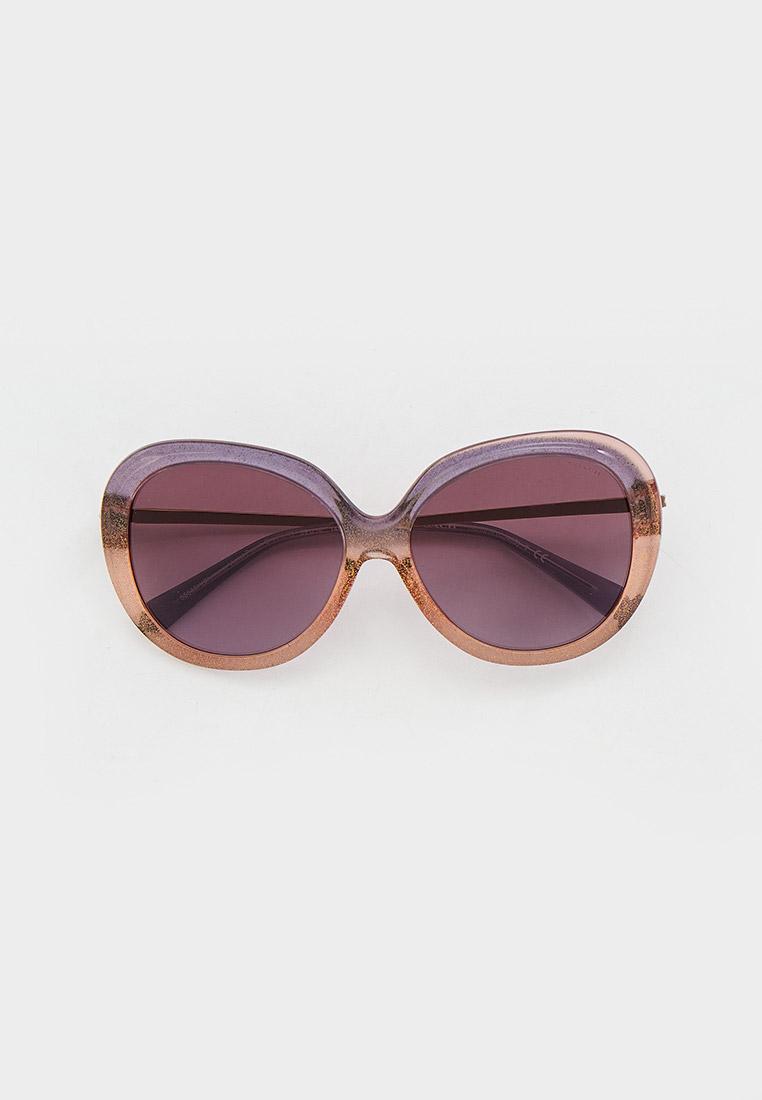 Женские солнцезащитные очки Coach 0HC8314: изображение 3