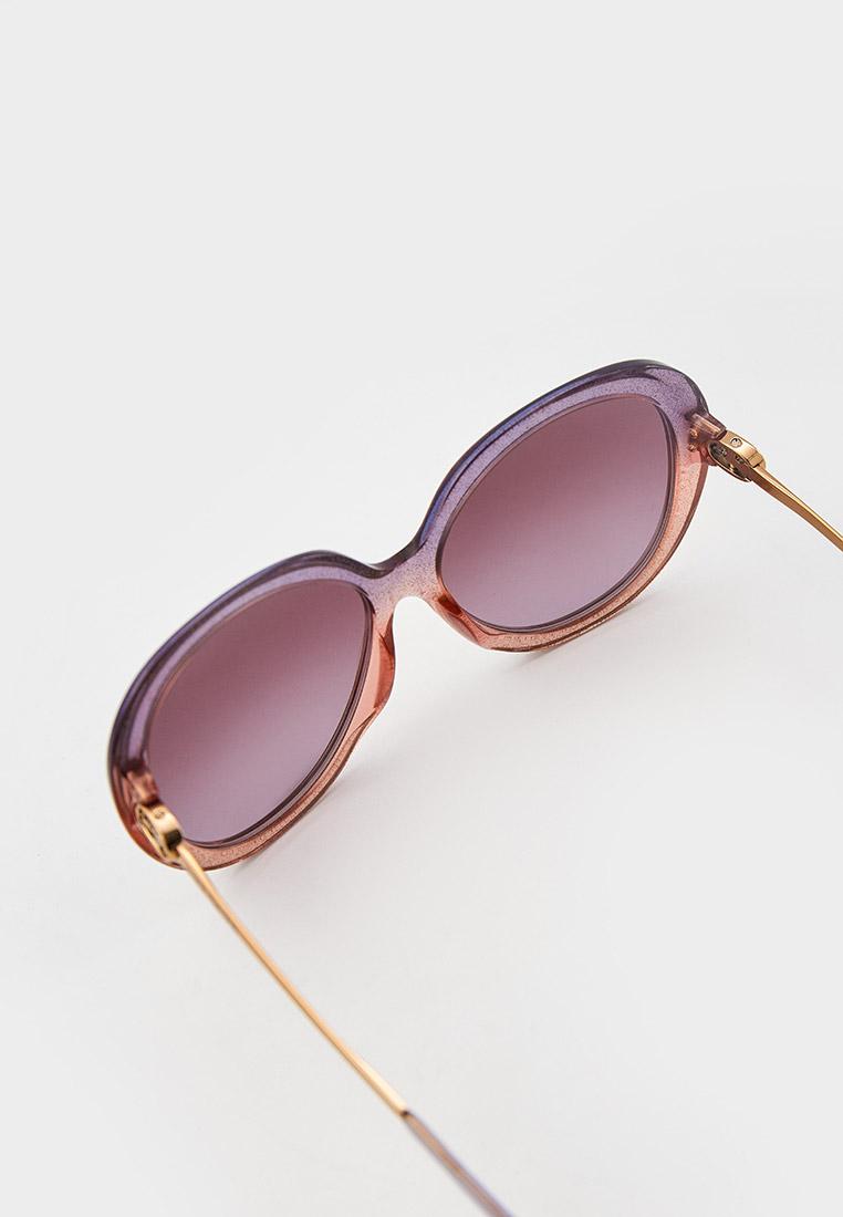 Женские солнцезащитные очки Coach 0HC8314: изображение 5