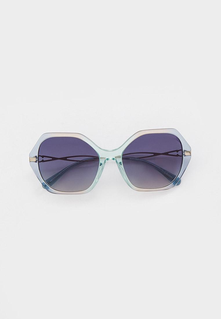 Женские солнцезащитные очки Coach 0HC8315: изображение 3