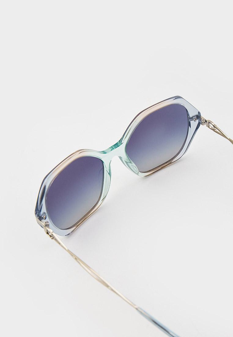 Женские солнцезащитные очки Coach 0HC8315: изображение 5