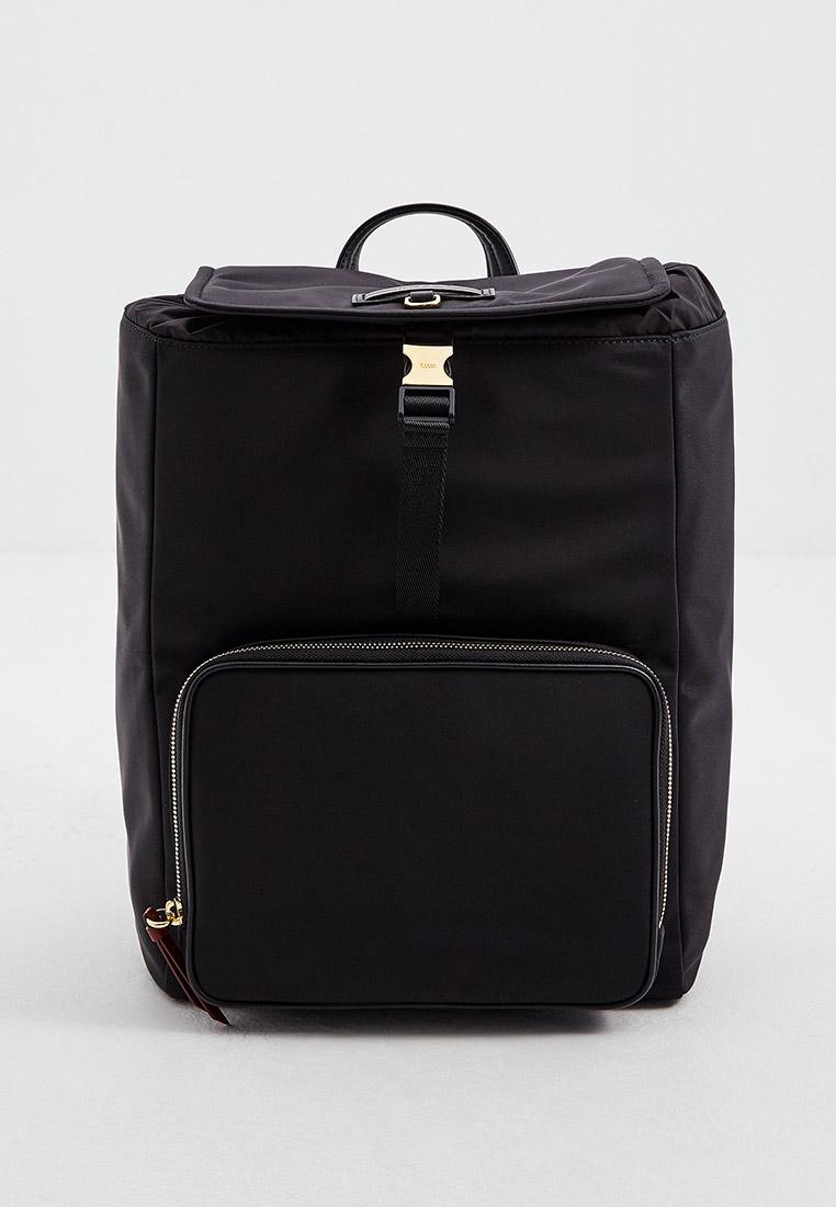 Городской рюкзак Bally ELZA: изображение 3