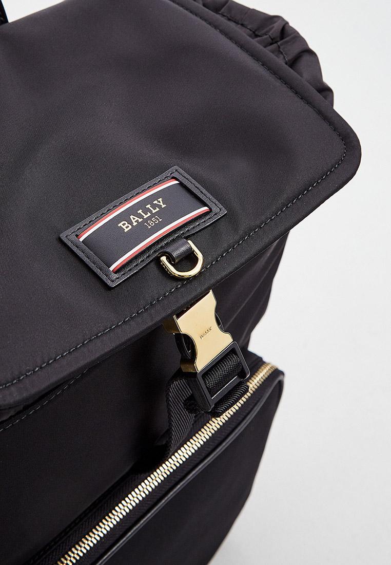 Городской рюкзак Bally ELZA: изображение 5