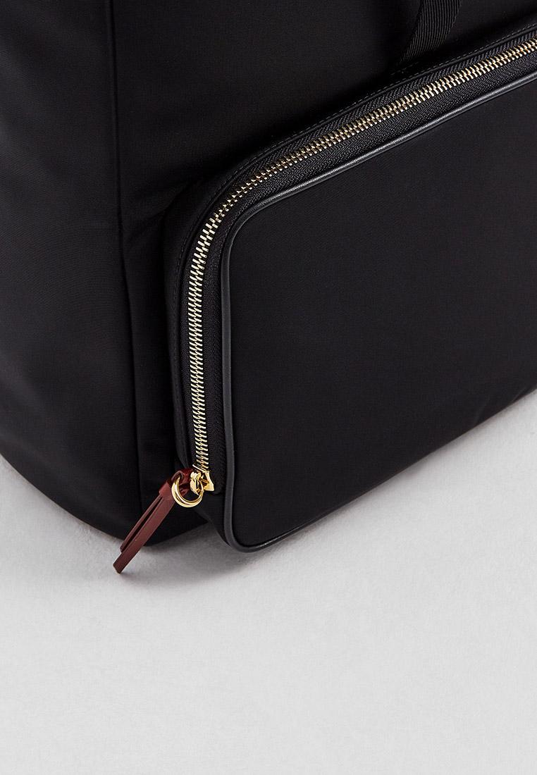 Городской рюкзак Bally ELZA: изображение 6