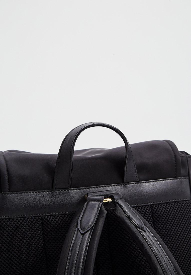 Городской рюкзак Bally ELZA: изображение 7