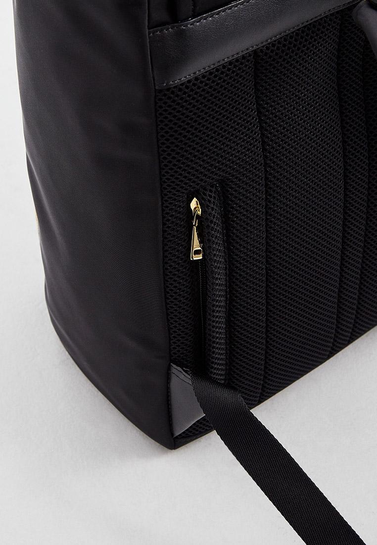 Городской рюкзак Bally ELZA: изображение 8