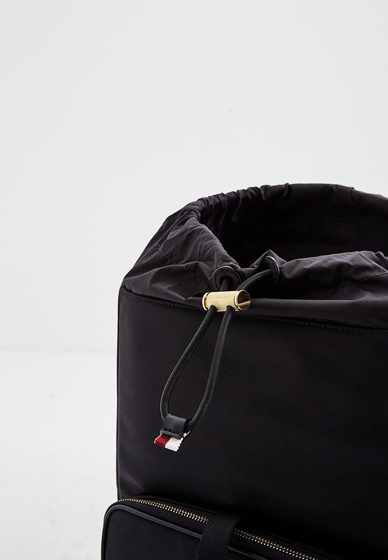 Городской рюкзак Bally ELZA: изображение 9