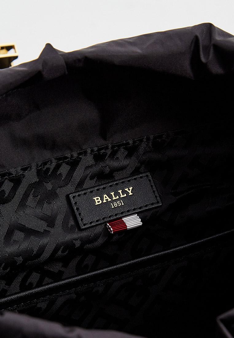 Городской рюкзак Bally ELZA: изображение 10