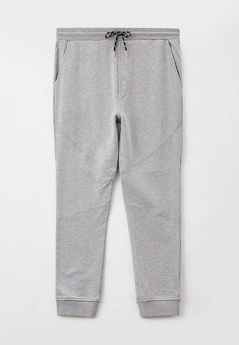 Мужские спортивные брюки Just Cavalli (Джаст Кавалли) S01KA0189 N25189