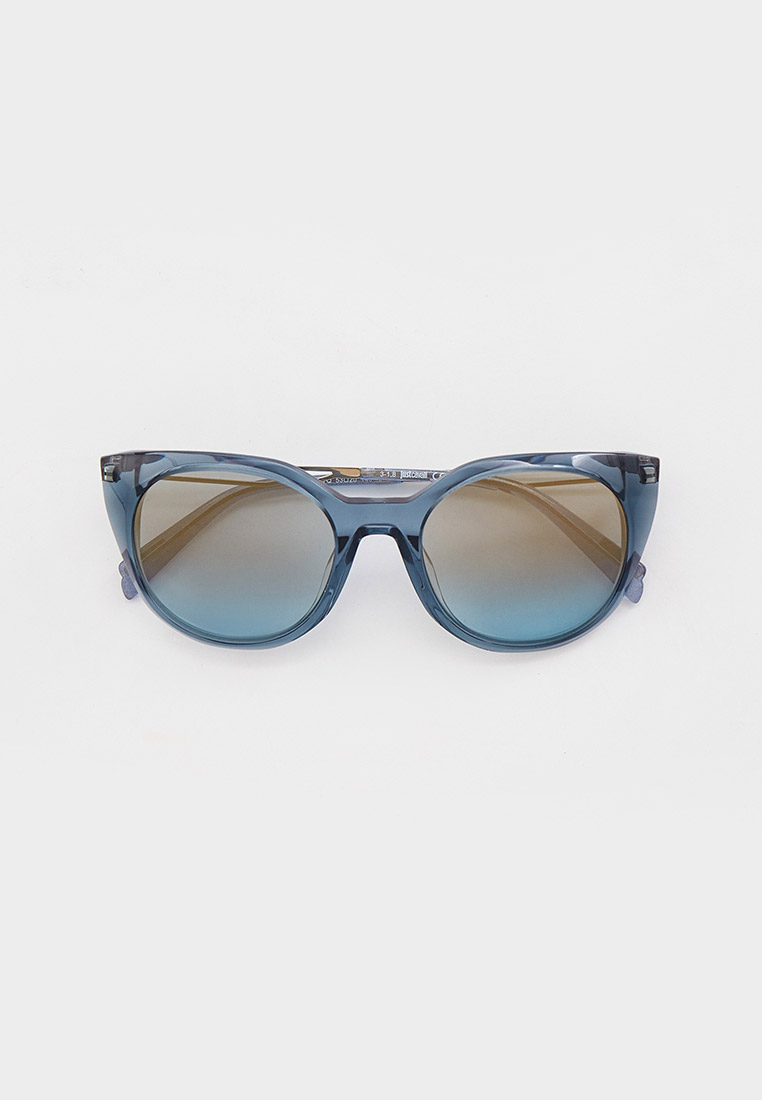 Женские солнцезащитные очки Just Cavalli (Джаст Кавалли) Очки солнцезащитные Just Cavalli