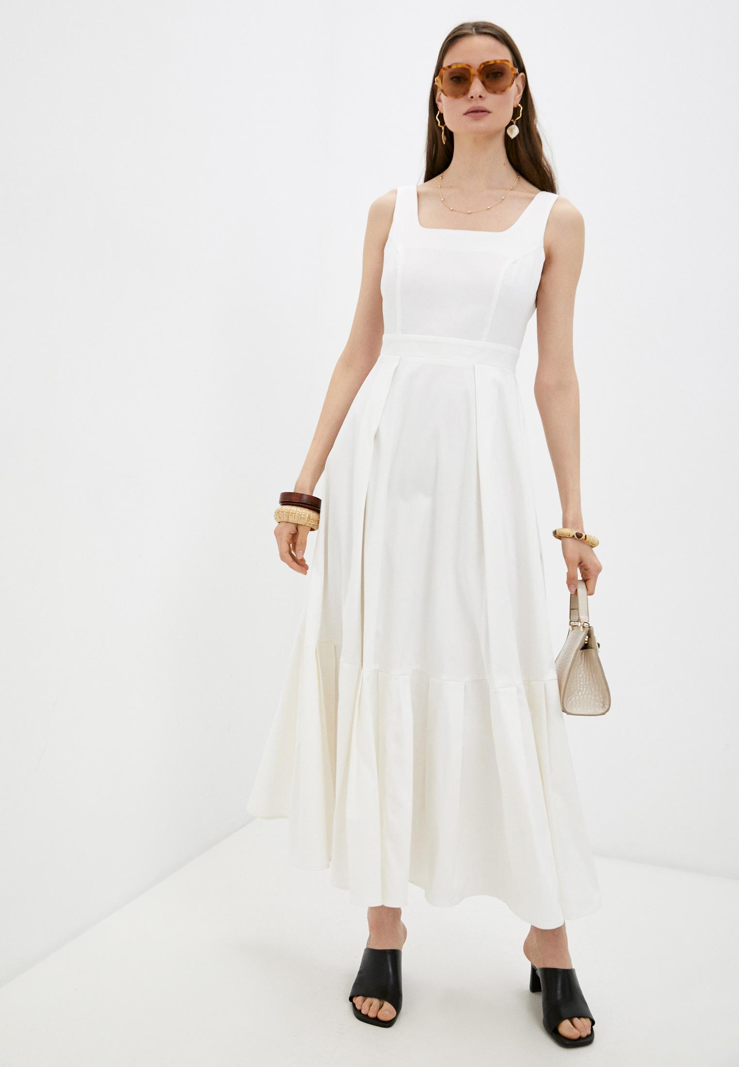 Платье TrendyAngel Платье TrendyAngel