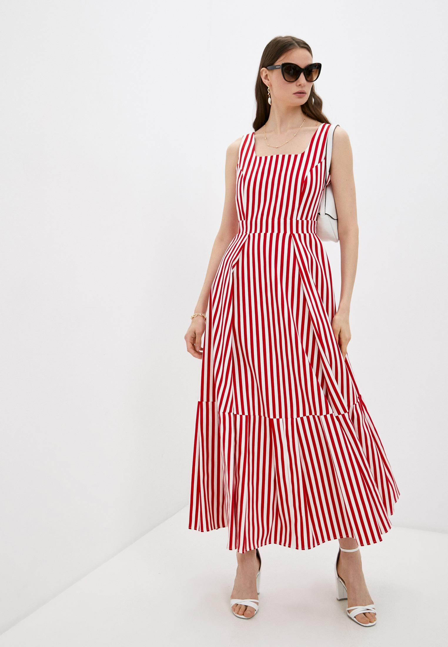 Платье TrendyAngel TASS21D0041