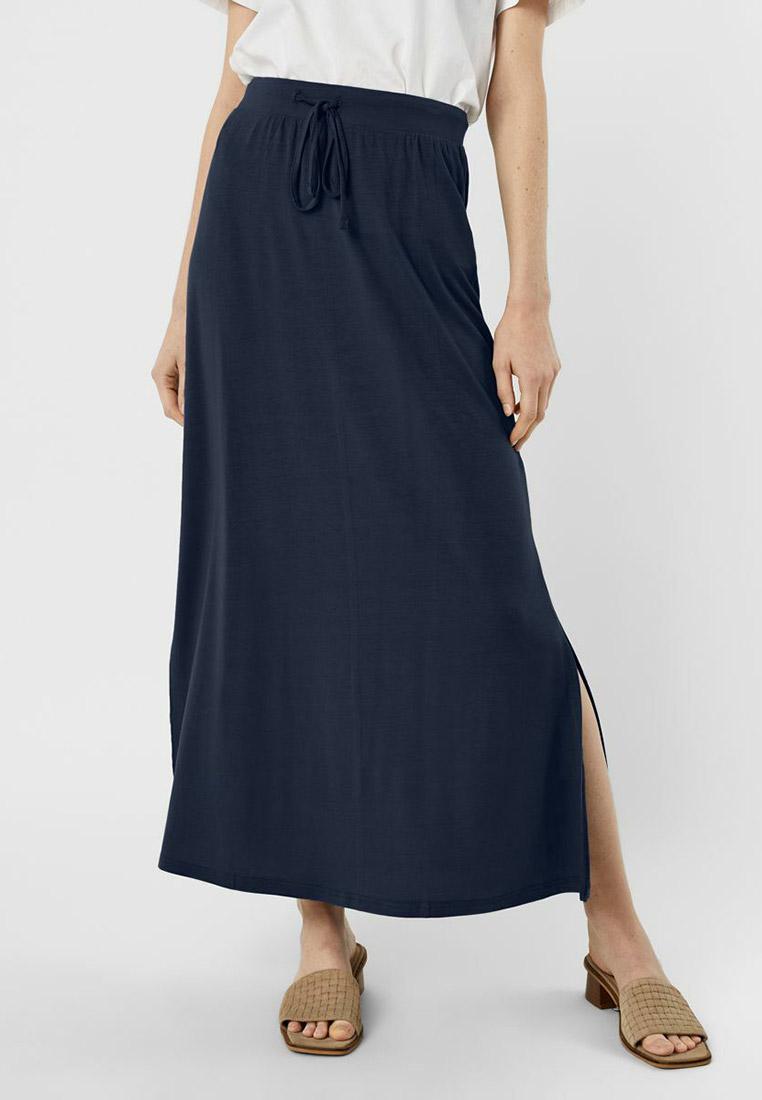 Широкая юбка Vero Moda 10228460