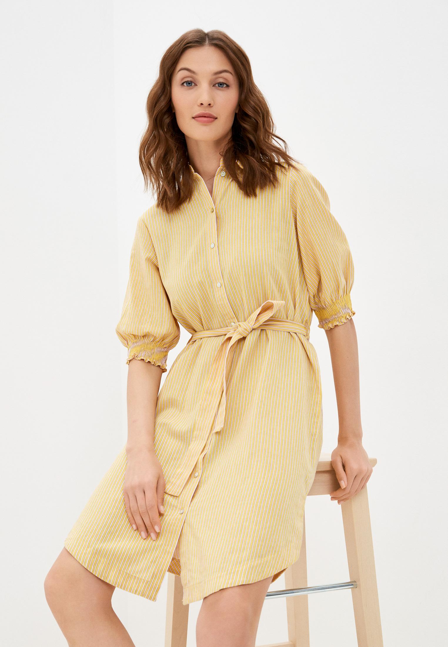 Платье Vero Moda 10243708