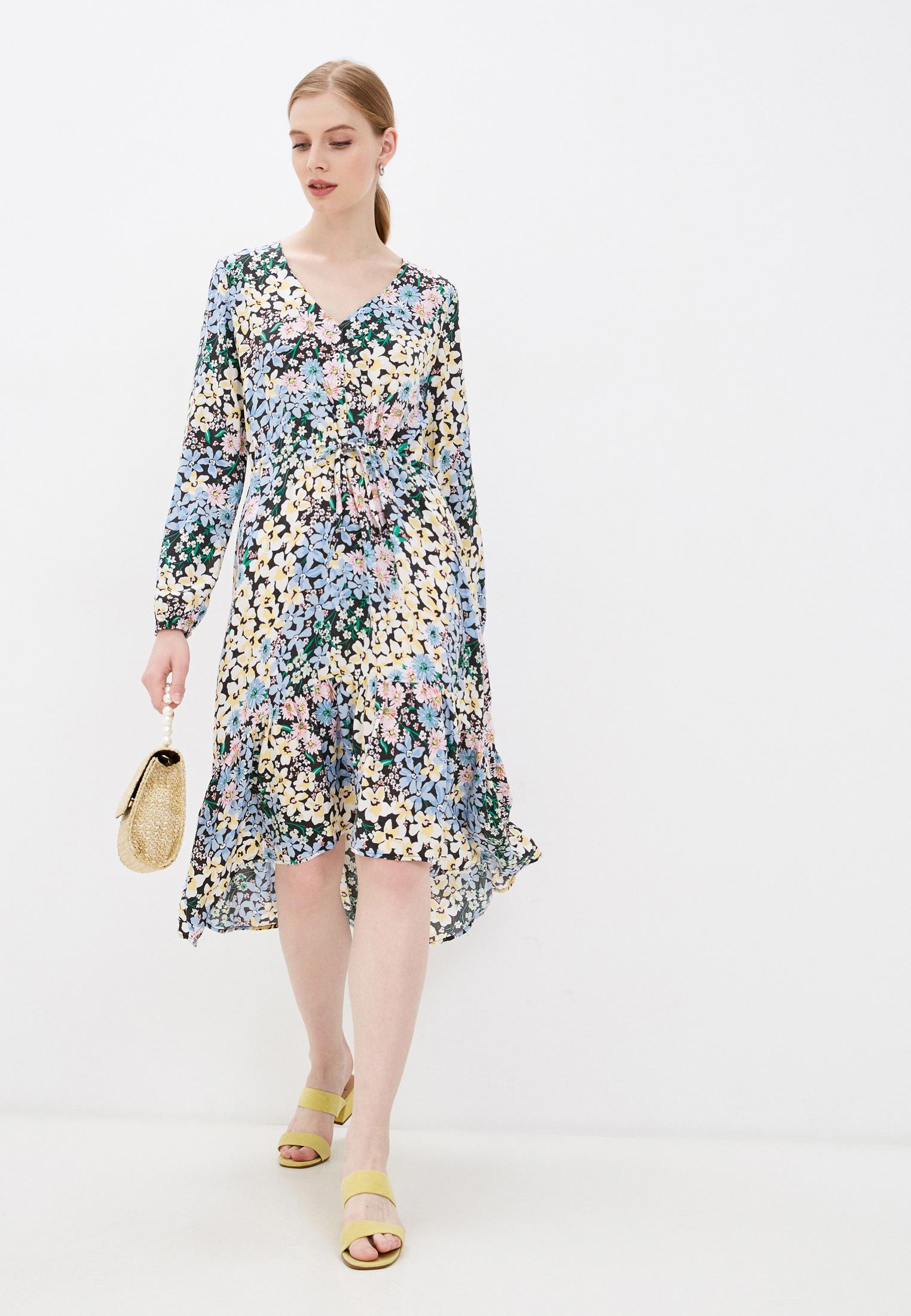 Платье Only (Онли) 15226242