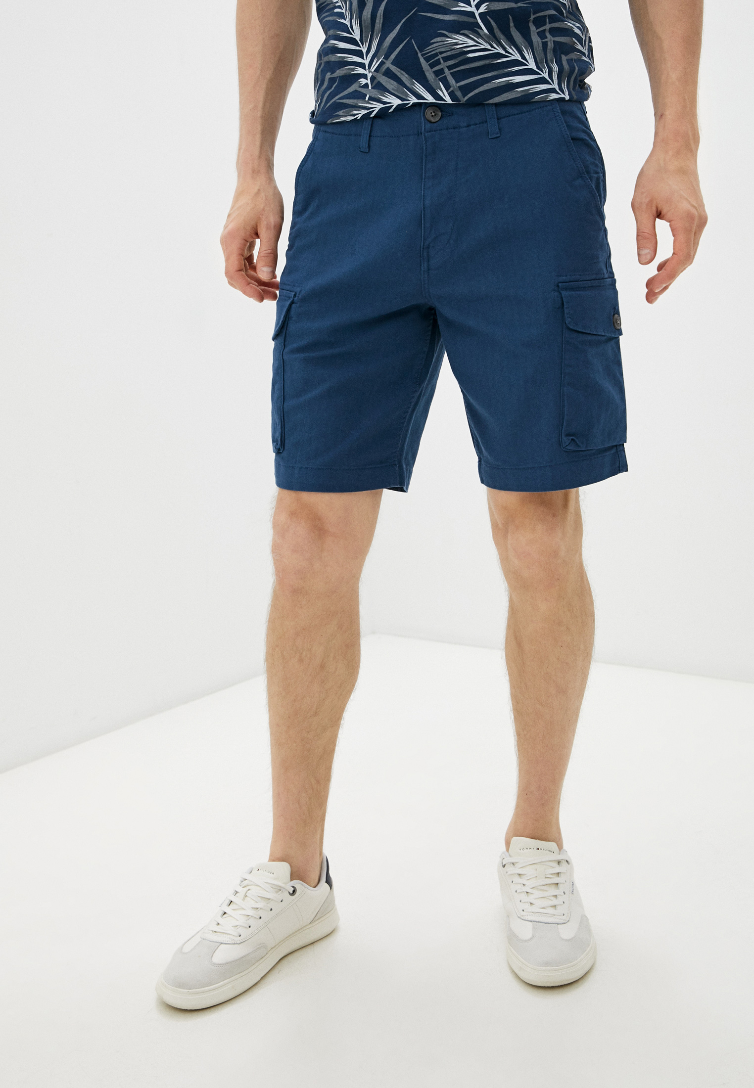 Мужские повседневные шорты Selected Homme 16078883