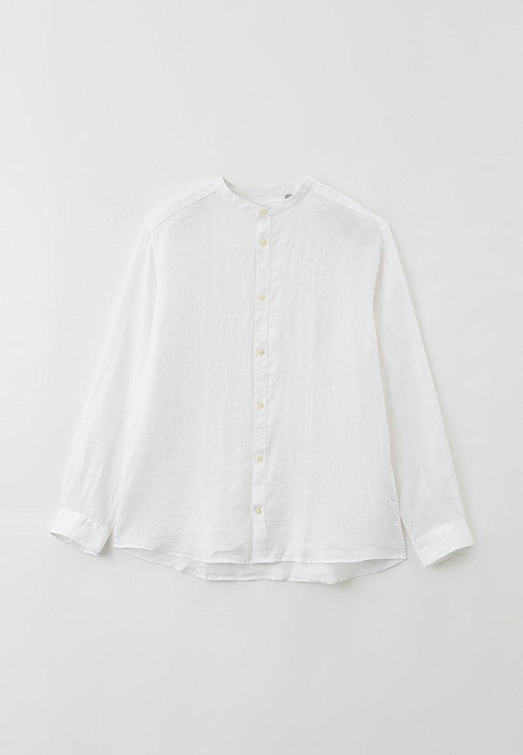Рубашка с длинным рукавом Only & Sons (Онли Энд Санс) 22021002