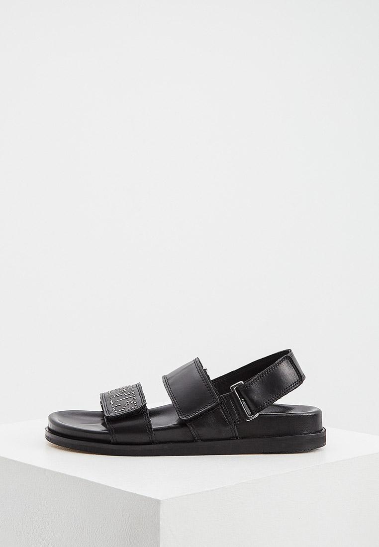 Женские сандалии AllSaints B4ZW0223