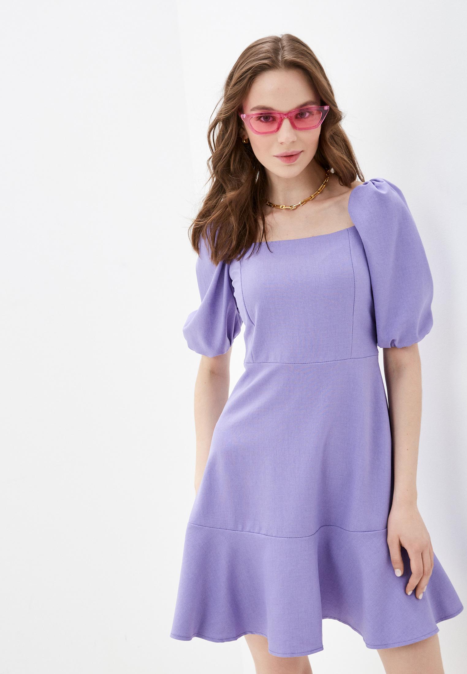 Платье Nerouge N988-3