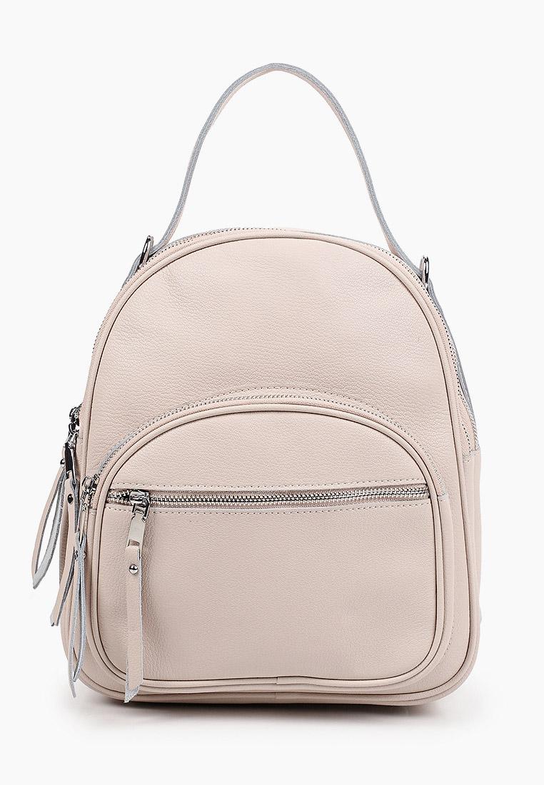 Городской рюкзак Moda Sincera MS01823