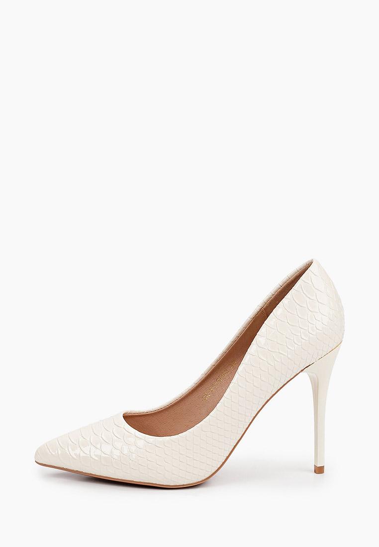 Женские туфли Diora.rim DR-21-2033