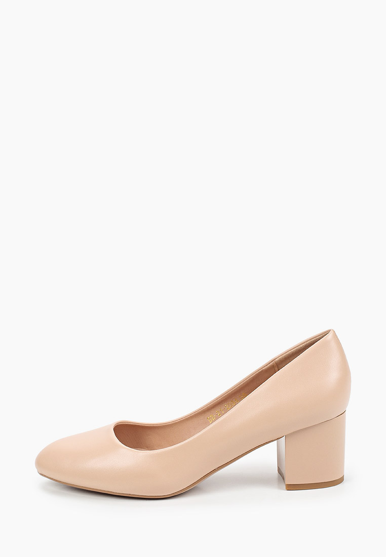 Женские туфли Diora.rim DR-21-2034