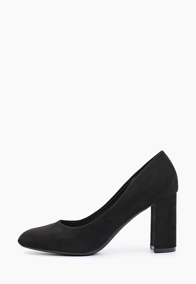 Женские туфли Diora.rim DR-21-2038