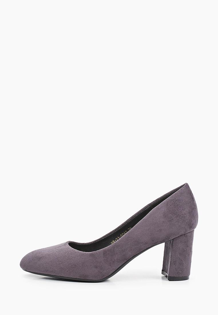 Женские туфли Diora.rim DR-21-2042