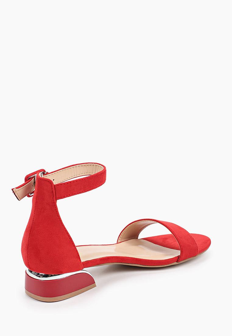 Женские сандалии Diora.rim DR-21-2052: изображение 3