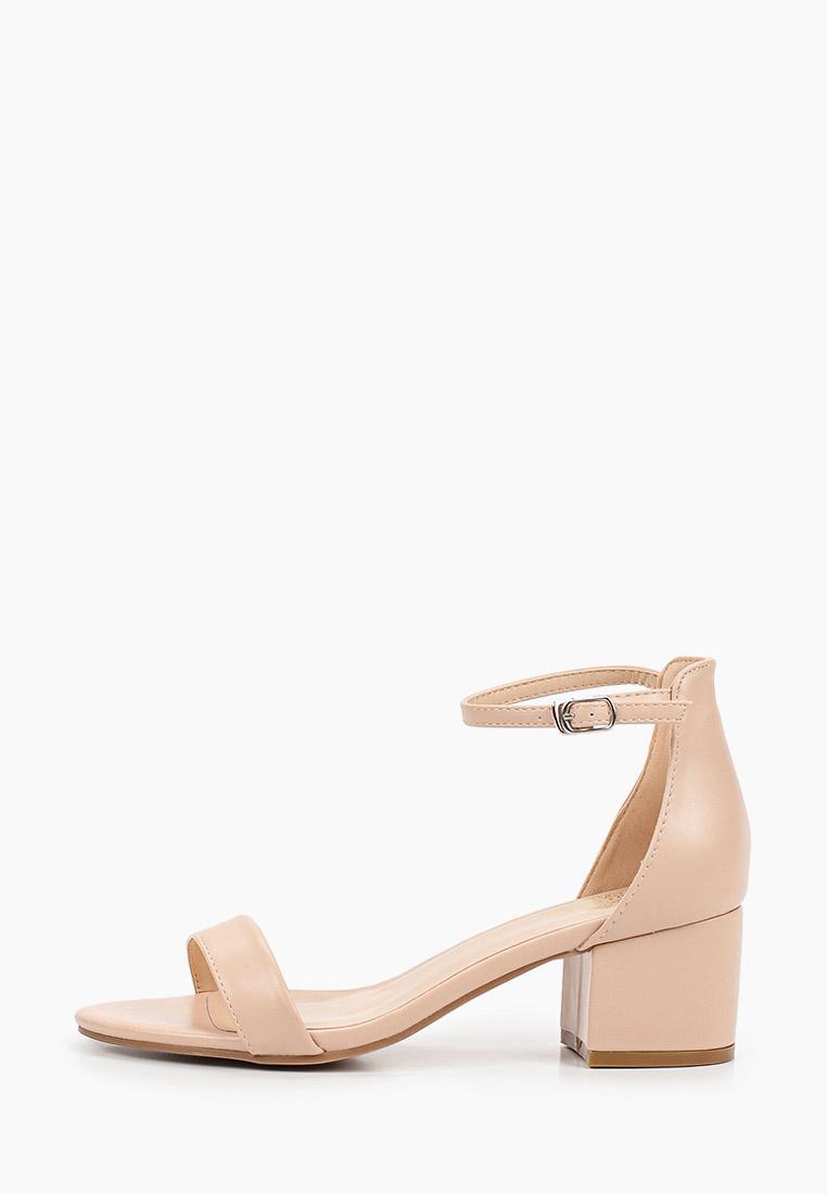 Женские босоножки Diora.rim DR-21-2099