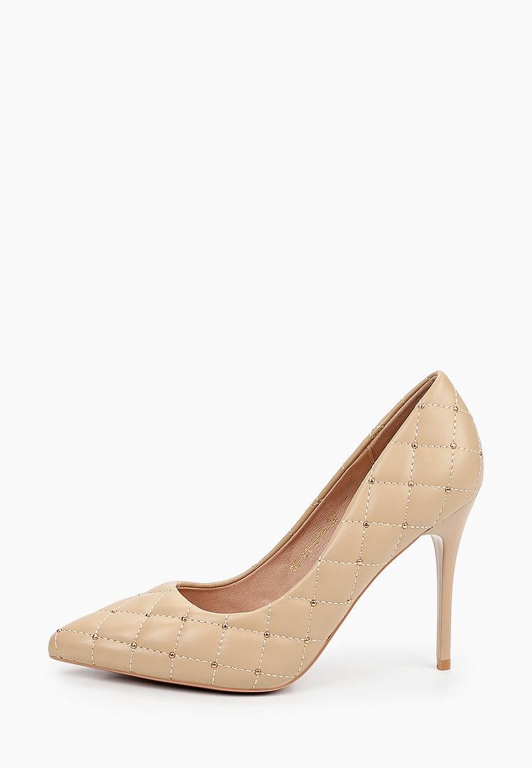 Женские туфли Diora.rim DR-21-2141
