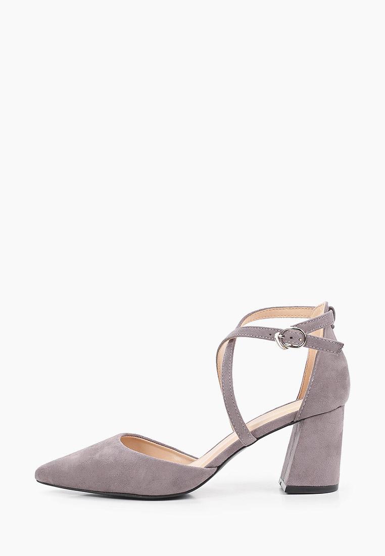 Женские туфли Diora.rim DR-21-2165