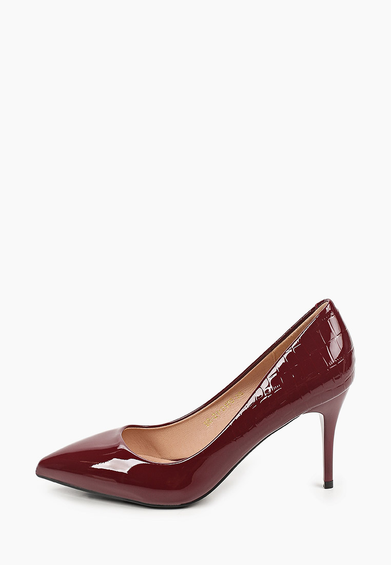 Женские туфли Diora.rim DR-21-2170