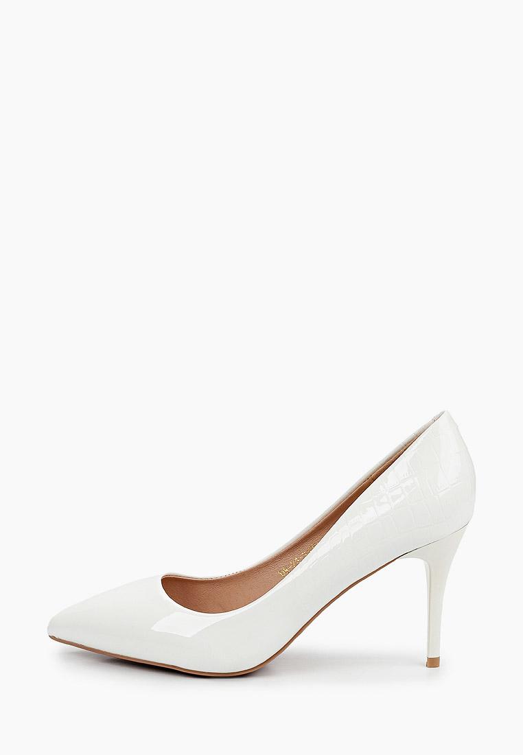 Женские туфли Diora.rim DR-21-2173