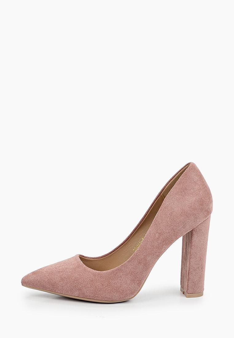 Женские туфли Diora.rim DR-21-2305