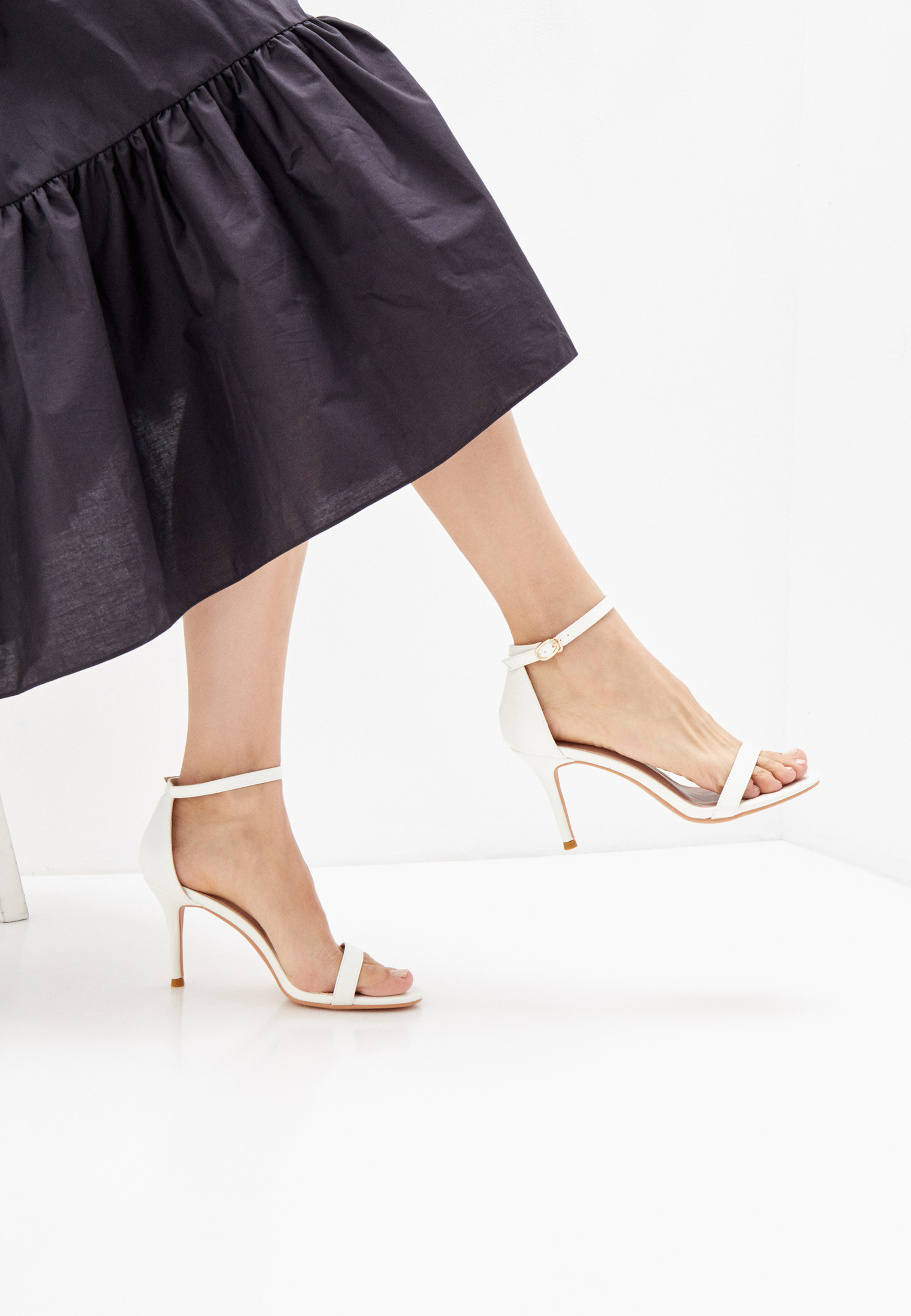 Женские босоножки Diora.rim DR-21-2310: изображение 6