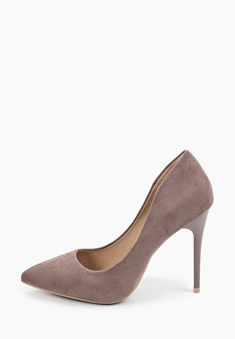 Женские туфли Diora.rim DR-21-2314