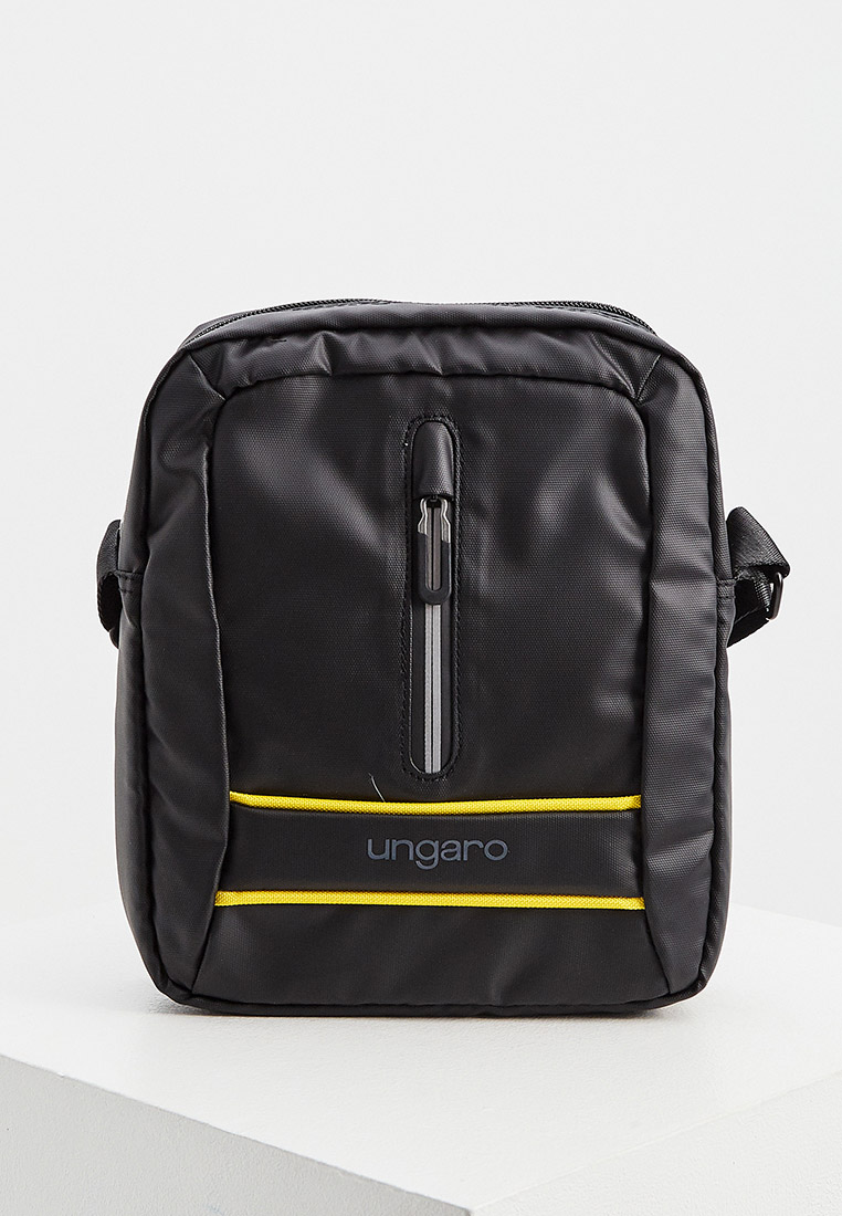 Сумка UNGARO UBGS003006